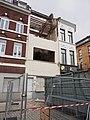 Waalse Kaai, Antwerpen foto 1.JPG