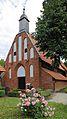 Waase St Marien 04.jpg