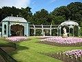 Waddesdon Manor, The Aviary - geograph.org.uk - 1363883.jpg