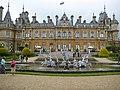 Waddesdon Manor - geograph.org.uk - 1363841.jpg