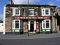 Waggon and Horses Public House, Leeds Road - geograph.org.uk - 352242.jpg