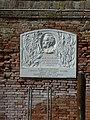 Wagner memoriam Venezia Gran Canal.jpg