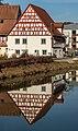 Waischenfeld Altes Rathaus 2173774.jpg
