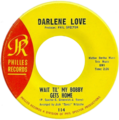Wait Til My Bobby Gets Home by Darlene Love US vinyl.png