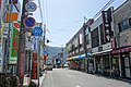 Wakayama Pref. Road 107.jpg