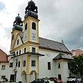 Wallfahrtskirche Mariahilf (Passau).jpg