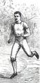 WalterSlade1877.png