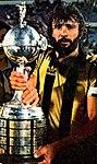Walter Olivera, Penarol 1982 copa (cropped).jpg