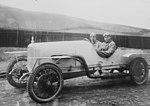 Walter WIZ, Knapp - Vojíř (1921-2) SOA.jpg