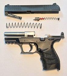 Walther CCP - Wikipedia