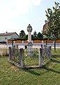 Wampersdorf Gnadenstuhl.JPG