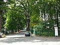 Wannsee Koblanckstraße.JPG