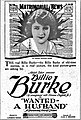 Wanted A Husband (1919) - 2.jpg