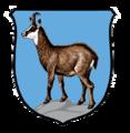 Wappen Aach im Allgaeu.png