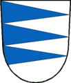 Wappen Agathenburg.png