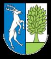 Wappen Albbruck-Buch.png