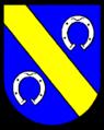 Wappen Balzhofen.png