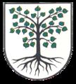 Wappen Biesingen.png