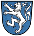 Wappen Bonndorf im Schwarzwald.png