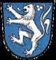 Bonndorf coat of arms