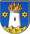 Wappen Campen.jpg