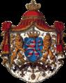 Wappen Deutsches Reich - Grossherzogtum Hessen.png