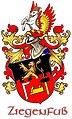 Wappen Familie Ziegenfuss.jpg