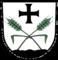 Wappen Fleischwangen.png