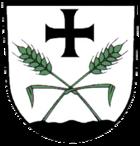 fleischwangen � wikipedia