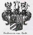 Wappen Freiherren von Erdt.jpg