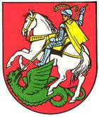 Stadt Gößnitz