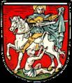 Wappen Garmisch.png