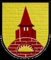 Wappen Kirchberg (Seesen).png