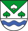 Wappen Kleinfurra.png