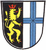 Wappen Landkreis Heidelberg.png
