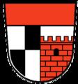 Wappen Lenkersheim.png
