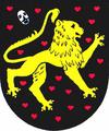Wappen Magdala.png
