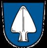Wappen Malsch KA.png