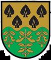 Wappen Nestelbach im Ilztal 2.png