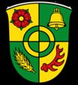 Wappen Neu-Anspach.png