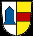 Wappen Niederhoechstadt.png