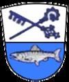 Wappen Peterswoerth.png