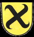 Wappen Pleidelsheim.png