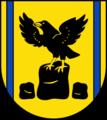 Wappen Raben Steinfeld.png