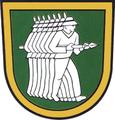 Wappen Schwobfeld.png