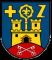 Wappen Tholey.png