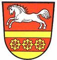 Wappen Twistringen.png