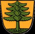 Wappen Wüstems.PNG