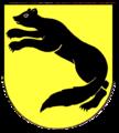Wappen Walddorf.png