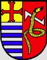 Wappen Waxweiler.png
